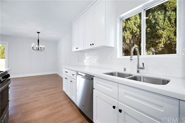 Photo of 11042 Haskell Avenue, Granada Hills, CA 91344 (MLS # IV21126814)