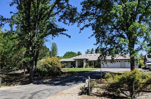 Photo of 1650 Donelson Place, Templeton, CA 93465 (MLS # NS21058814)