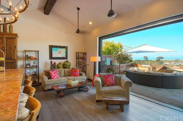 319 Calle Neblina, San Clemente, CA 92672 - MLS#: OC20128814