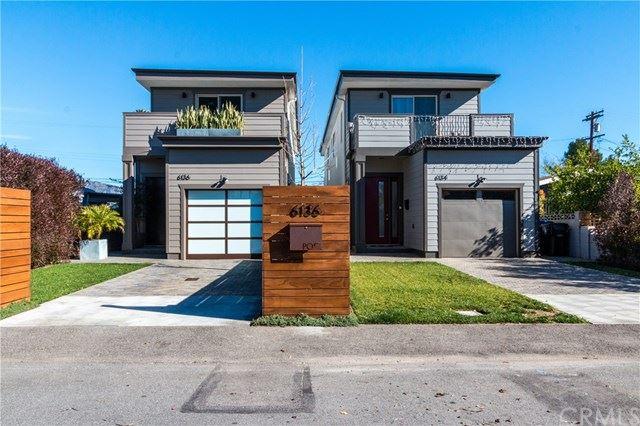 Photo for 6136 Bonner Avenue, North Hollywood, CA 91606 (MLS # SB21024814)