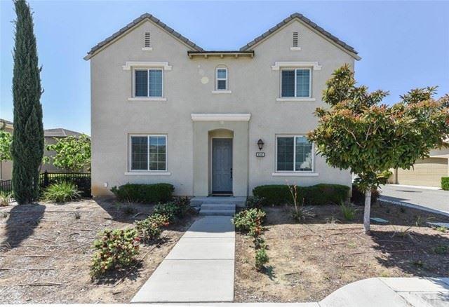 9342 Greenbelt, Rancho Cucamonga, CA 91730 - MLS#: TR21085814