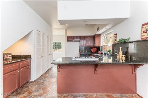 Tiny photo for 21500 Arapahoe Trail, Chatsworth, CA 91311 (MLS # 220009815)