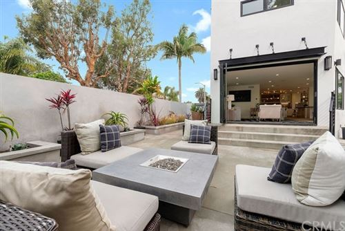 Photo of 308 California Street, Huntington Beach, CA 92648 (MLS # OC20186815)