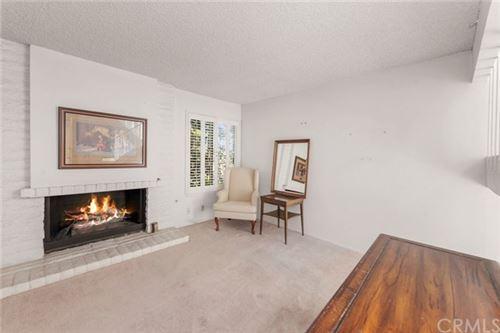 Photo of 323 S Vista Del Canon, Anaheim Hills, CA 92807 (MLS # PW20159815)