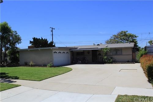 Photo of 13017 Clearwood Avenue, La Mirada, CA 90638 (MLS # PW21087815)