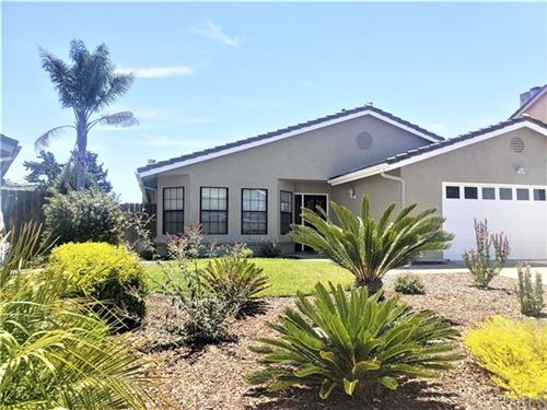 Photo of 772 Rosana Place, Nipomo, CA 93444 (MLS # SP20114815)