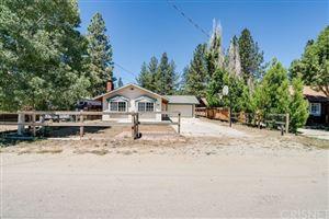 Photo of 971 G Ln, Big Bear, CA 92314 (MLS # SR19166815)