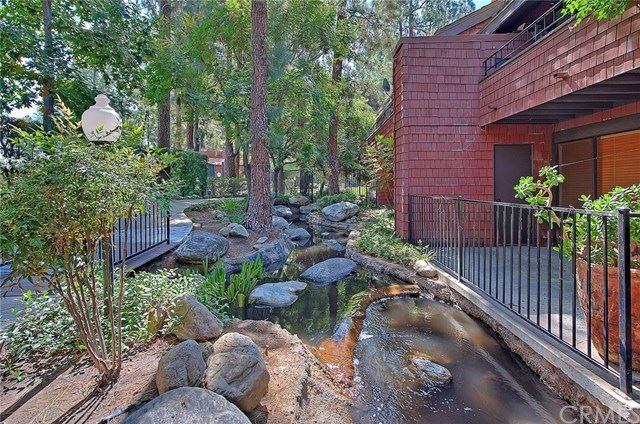364 S Prospectors Road #139, Diamond Bar, CA 91765 - MLS#: CV20138815