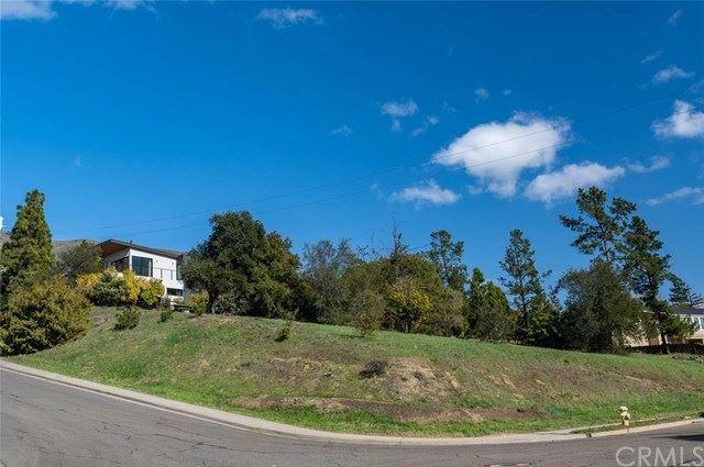 Photo of 1636 Encino Court, San Luis Obispo, CA 93401 (MLS # FR21069815)