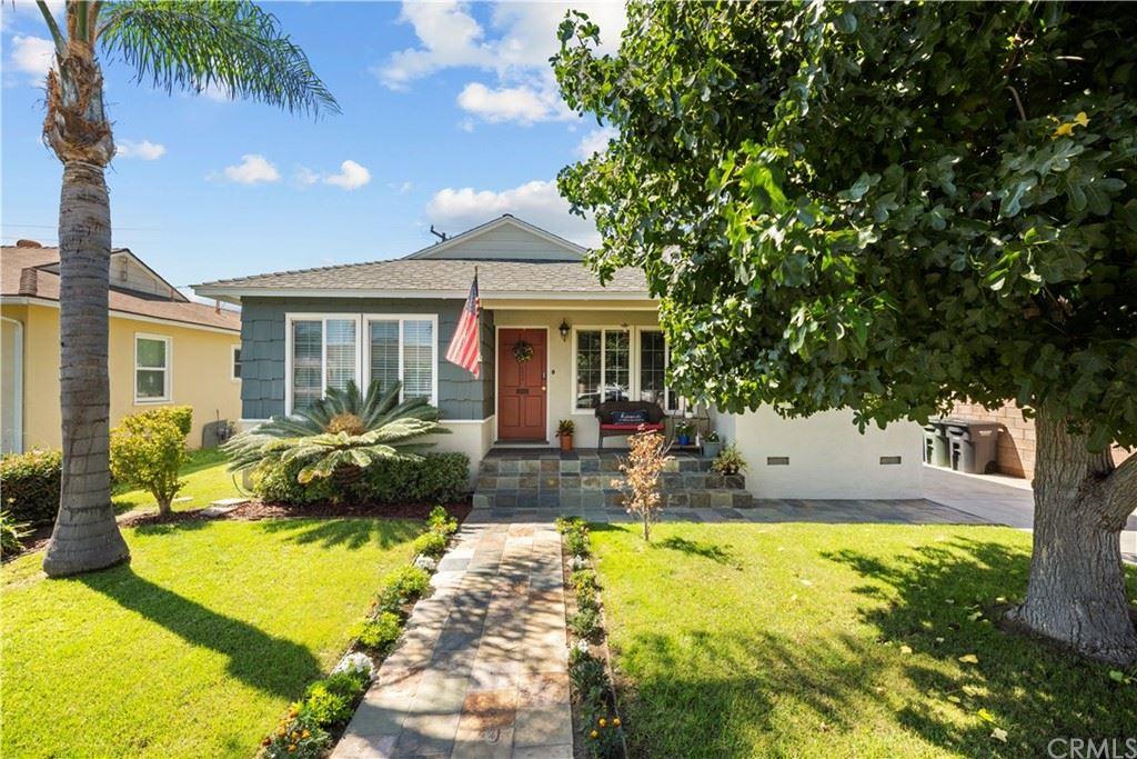 4539 Coldbrook Avenue, Lakewood, CA 90713 - #: IG21208815