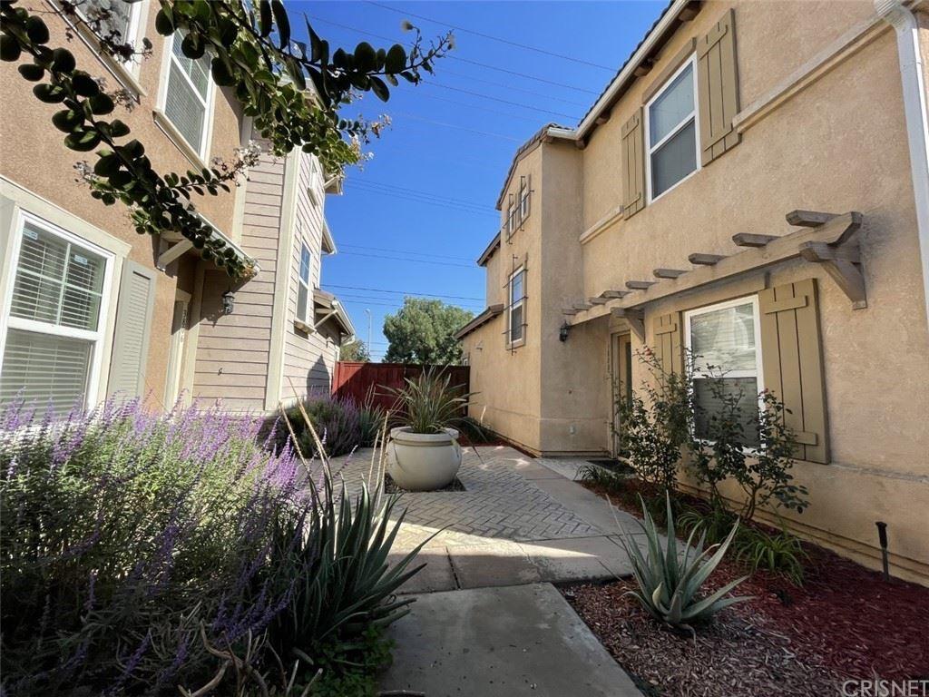 3809 Carrotwood Street, Riverside, CA 92501 - MLS#: SR21226815