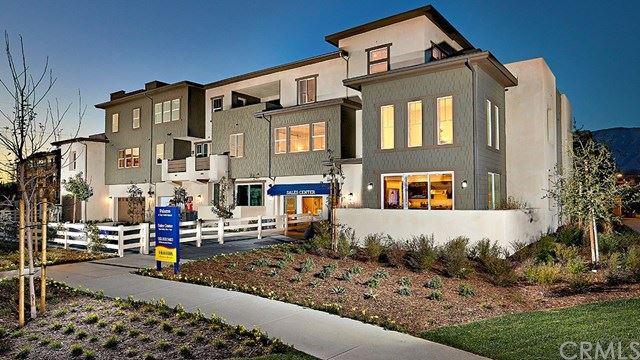 7406 Palazzo Place, Rancho Cucamonga, CA 91739 - MLS#: SW20094815