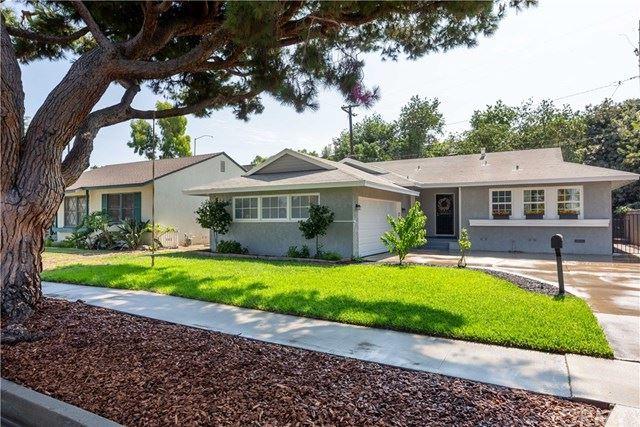 1827 Lees Avenue, Long Beach, CA 90815 - MLS#: SW20195815