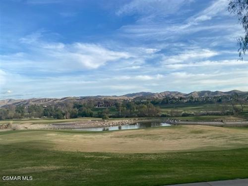 Photo of 780 Windwillow Way, Simi Valley, CA 93065 (MLS # 221000816)
