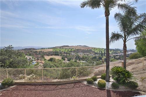 Tiny photo for 2261 Calle Belicia, San Dimas, CA 91773 (MLS # CV21140816)