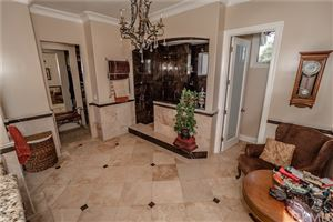 Tiny photo for 13341 Sandhurst Place, Santa Ana, CA 92705 (MLS # DW19196816)