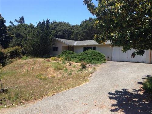 Photo of 5850 Briarcliff Terrace, Outside Area (Inside Ca), CA 95076 (MLS # ML81794816)