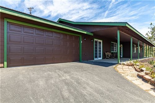 Photo of 3770 Blue Ridge Road, Creston, CA 93432 (MLS # NS21069816)