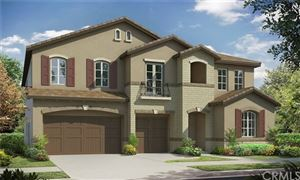 Photo of 1842 Sunset View Dr., Lake Forest, CA 92679 (MLS # OC18167816)