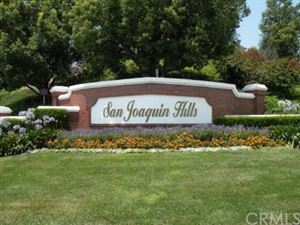 Tiny photo for 27642 Daisyfield Drive, Laguna Niguel, CA 92677 (MLS # OC19074816)