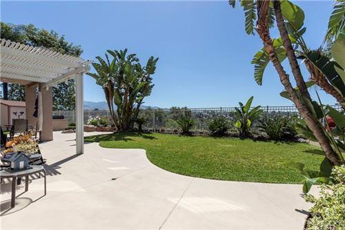 Photo of 16 El Corzo, Rancho Santa Margarita, CA 92688 (MLS # OC20107816)