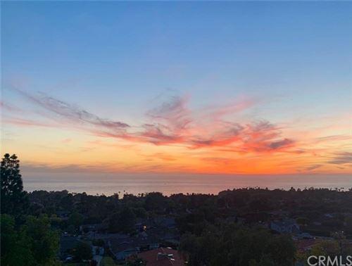 Photo of 1136 Via Zumaya, Palos Verdes Estates, CA 90274 (MLS # PV20130816)