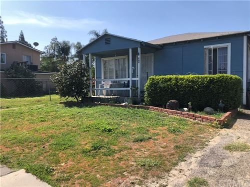 Photo of 949 Arnold Drive, Placentia, CA 92870 (MLS # PW20039816)