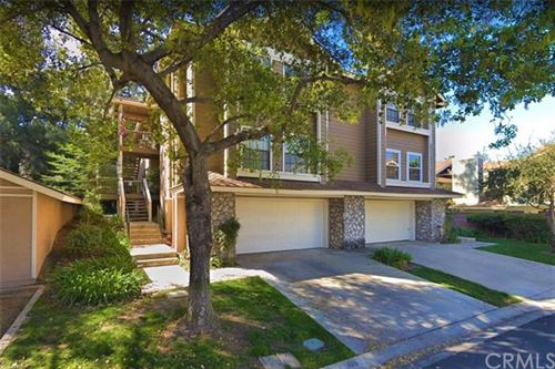 Photo of 909 Lotus Circle, San Dimas, CA 91773 (MLS # PW20218816)