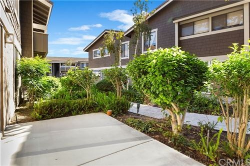 Photo of 21 Streamwood, Irvine, CA 92620 (MLS # PW20244816)