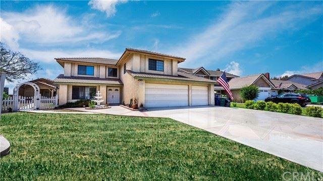 2585 Warbler Avenue, Ventura, CA 93003 - MLS#: DW21112816