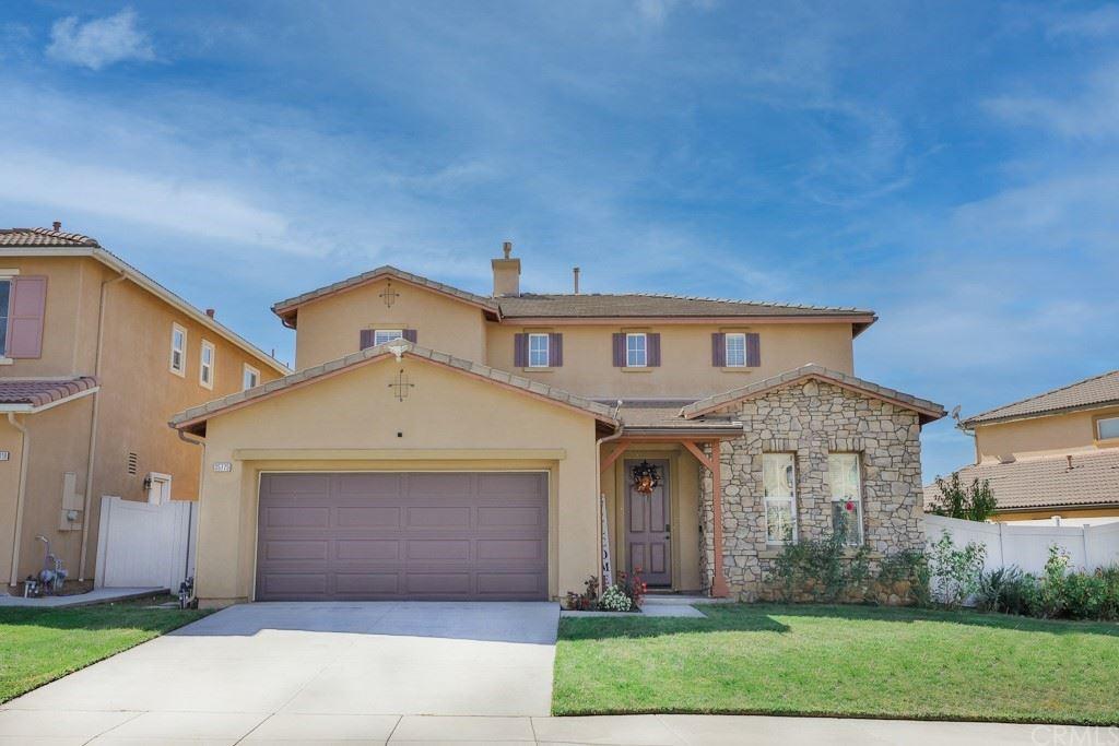 35775 Anderson Street, Beaumont, CA 92223 - MLS#: EV21226816