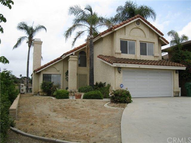 14277 Harvey Lane, Riverside, CA 92503 - MLS#: IV21122816