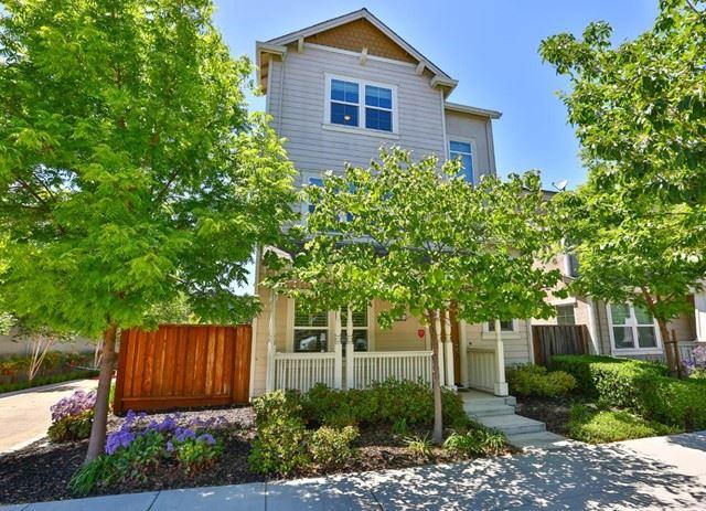 701 11th Street, San Jose, CA 95112 - MLS#: ML81844816