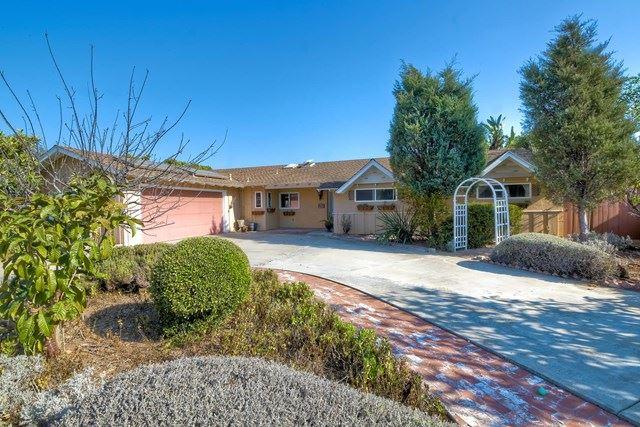 1315 Kelly Street, Oceanside, CA 92054 - MLS#: NDP2000816