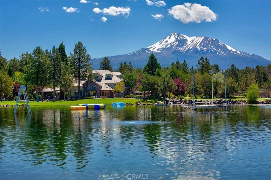 15733 Juniper Peak Road, Weed, CA 96094 - MLS#: NP20015816