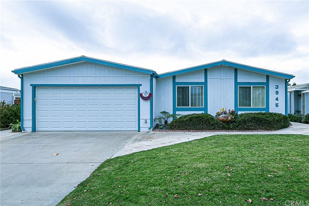 3945 Cherry Hill Road, Santa Maria, CA 93455 - MLS#: NS21235816