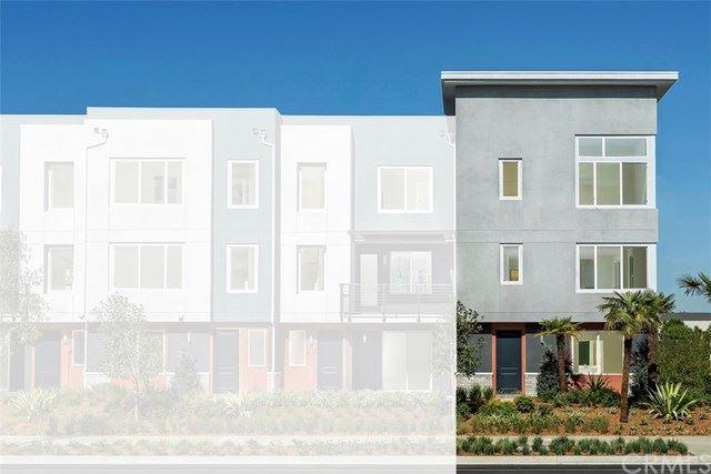 251 Steely, Irvine, CA 92614 - MLS#: OC20215816