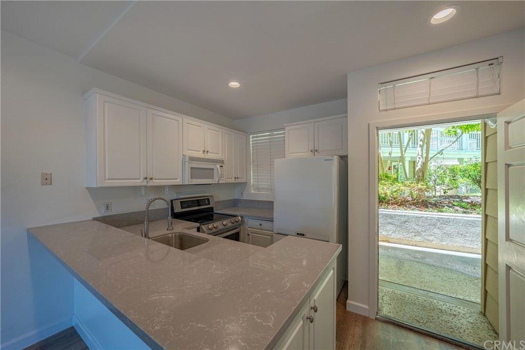 20251 Cape Coral Lane #107, Huntington Beach, CA 92646 - MLS#: OC21170816