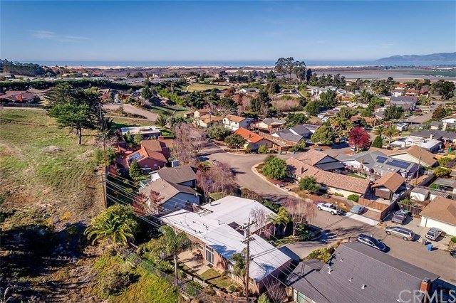 619 Camino Contento, Arroyo Grande, CA 93420 - MLS#: PI21009816
