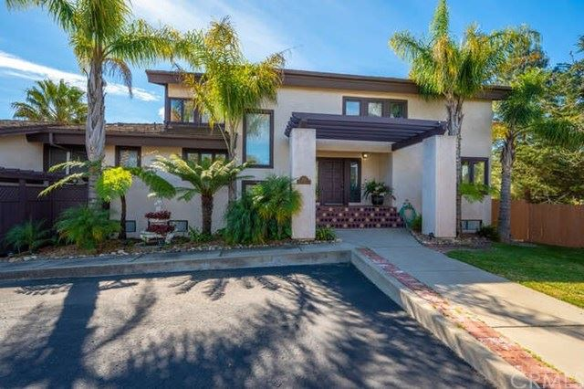865 Juniper Street, Nipomo, CA 93444 - MLS#: PI21039816