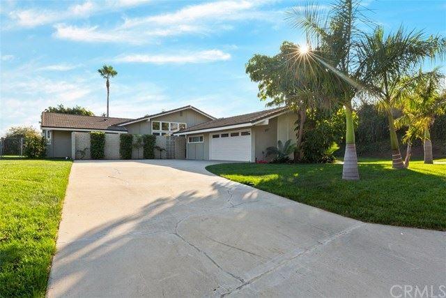 1430 Miramar Drive, Fullerton, CA 92831 - MLS#: PW20219816