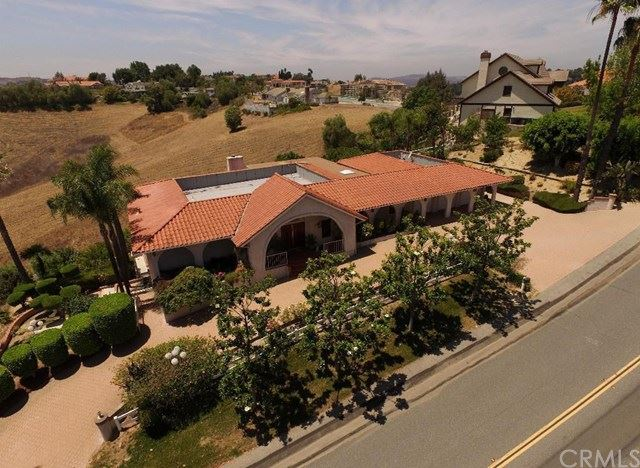 24030 Lodge Pole Road, Diamond Bar, CA 91765 - MLS#: TR20214816