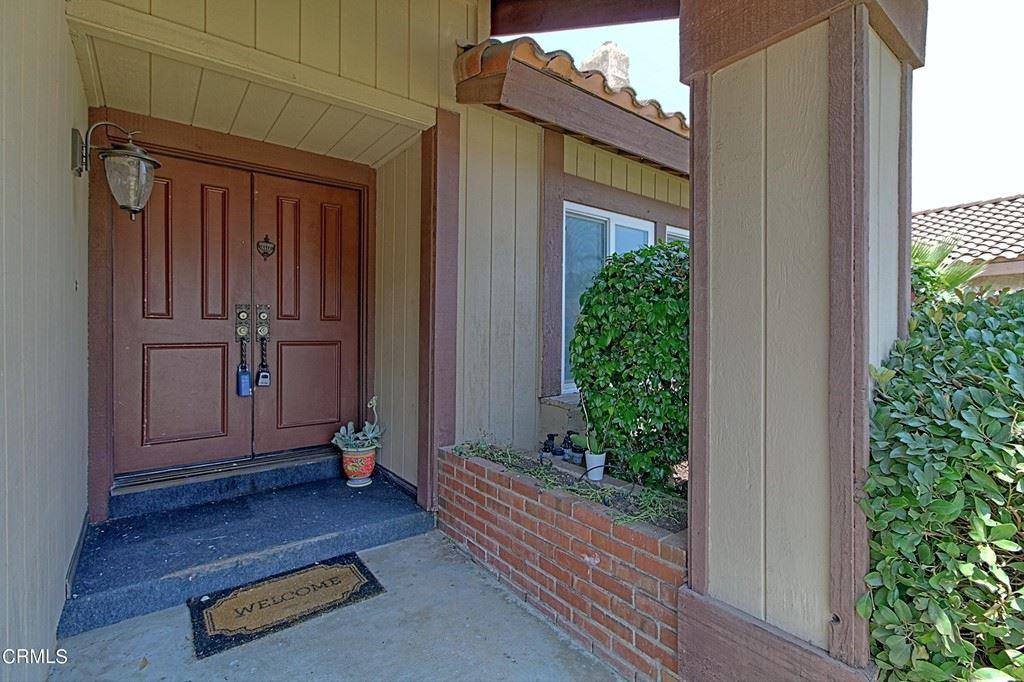 Photo of 2959 Shirley Drive, Newbury Park, CA 91320 (MLS # V1-5816)