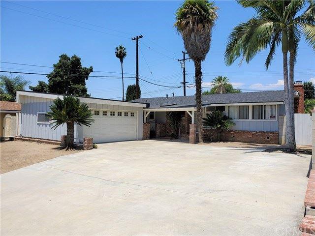 17015 Mulvane Street, La Puente, CA 91744 - MLS#: WS20080816