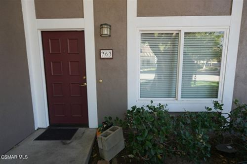 Photo of 263 Gazania Court, Thousand Oaks, CA 91362 (MLS # 221001817)