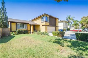 Photo of 2838 Harbour Town Trail, Ontario, CA 91761 (MLS # CV19237817)