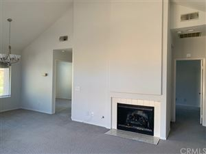 Photo of 21 Silvertide Drive, Dana Point, CA 92629 (MLS # LG19190817)