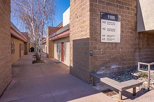 Photo of 1105 Las Tablas Road #E, Templeton, CA 93465 (MLS # NS21011817)