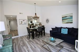 Tiny photo for 24295 Sparrow Street, Lake Forest, CA 92630 (MLS # PW19172817)