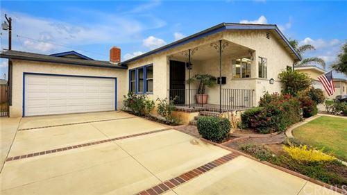 Photo of 2627 Loftyview Drive, Torrance, CA 90505 (MLS # SB20223817)